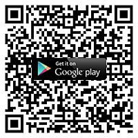 QR GooglePlay