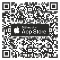 QR AppStore