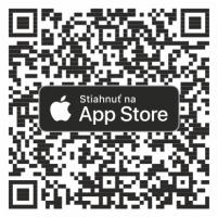 QR App Store