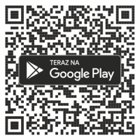 QR Google Play