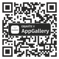 QR AppGallery
